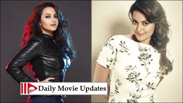 Sonakshi Sinha All Movies List Hits and Flops Box Office Collection Records and Analysis