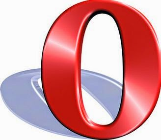 opera browser download with opera free download  latest version+ crack