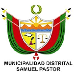 convocatoria MUNICIPALIDAD DE SAMUEL PASTOR