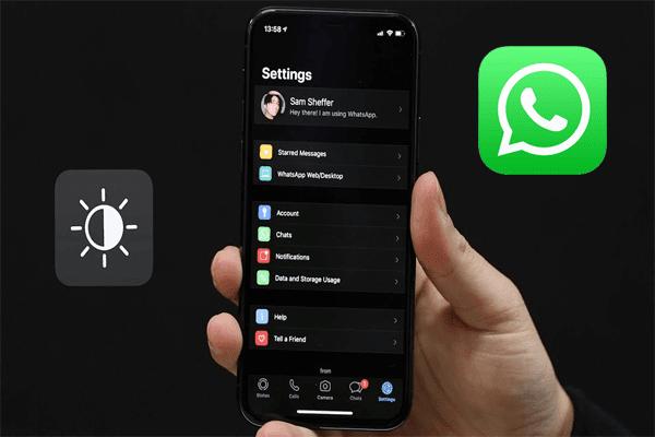 https://www.arbandr.com/2020/03/Whatsapp-Officially-support-Dark-Mode-on-iphone.html