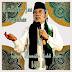 H.Rhoma Irama Ucapkan Marhaban  Yaa Ramadhan