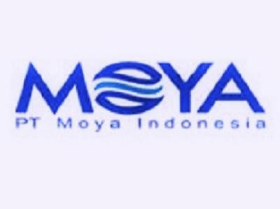 Moya Indonesia Optimis Operasionalkan SPAM Batam dengan Baik