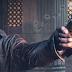 """Cinema   Veja o pôster de """" A Torre Negra """" adaptação do sucesso literário de Stephen King"""