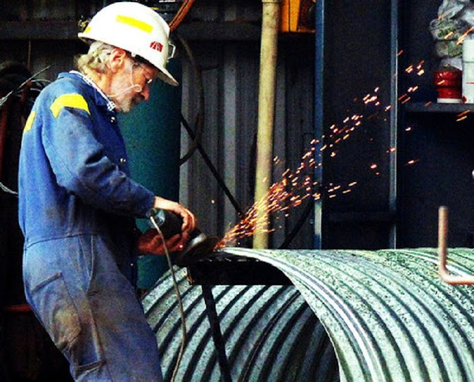 Confindustria: nel secondo trimestre Pil a -9%