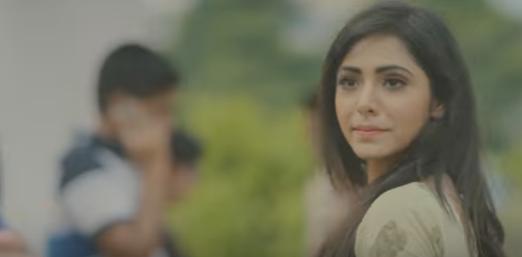 Adavaan Lyrics - Mani Pabla Full Song HD Video