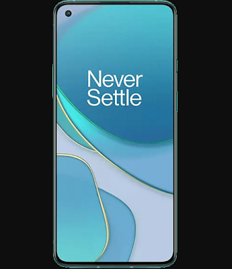 OnePlus 8T متاح الآن مقابل 749 دولارًا