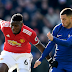 FA Cup 5th Round: Chelsea Faces Manchester United