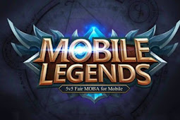 Download Mobile Legends: Bang bang APK Versi Terbaru