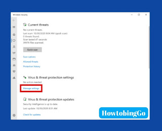 how-to-activate-and-use-windows-10-built-in-antivirus-3