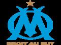 مشاهدة مباراة مارسيليا مباشر اليوم Olympique de Marseille
