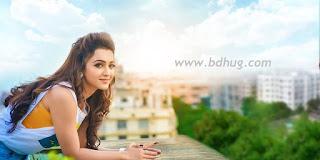 koushani mukherjee hd pics