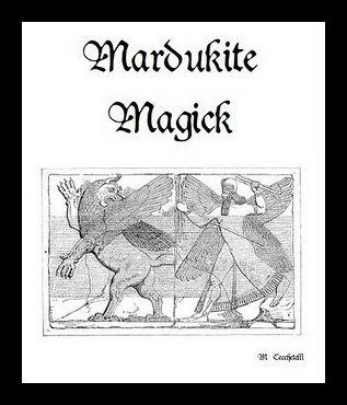 MARDUKITE MAGICK PDF DOWNLOAD