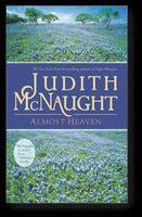 Như Cõi Thiên Đường - Judith McNaught