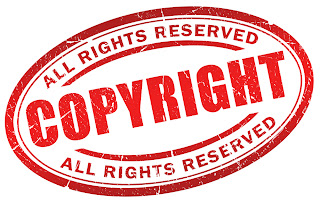 How to protect Blog Content from being copied
