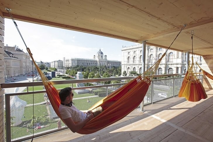 01-Heri&Salli-Architecture-and-the-House-of-Hammocks-www-designstack-co