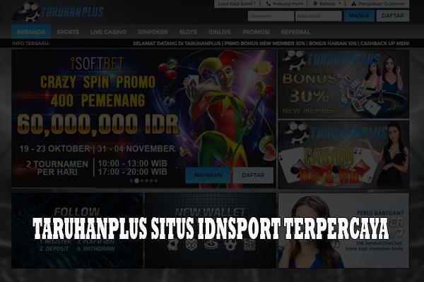 promo-bonus-deposit-new-nember-30%-taruhanplus-all-games