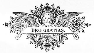 Image result for gloria ao pai ao filho e ao espirito santo em latim