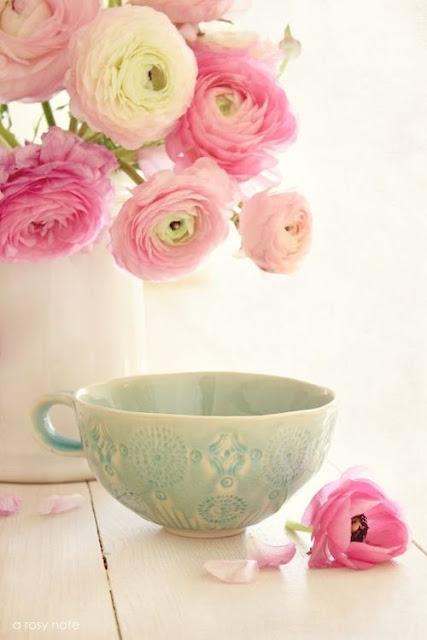 flores-decoração-blog