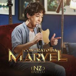 Contratado da Marvel - Enzo Rabelo Mp3