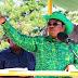 """UKEREWE """"Majaliwa awasafishia njia ya wagombea wa CCM"""""""