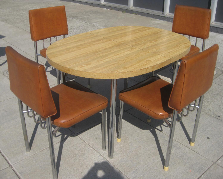 8 chair kitchen table delta izak faucet chairs 2017 grasscloth wallpaper