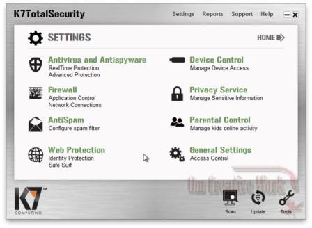 k7 total security,k7,k7 antivirus,k7 total security 2018,k7 total security review,k7 total security download,k7 total security antivirus,k7 total security for pc,k7 internet security,security,k7 total security 2019,k7 total security free download, k7 antivirus, k7 antivirus 2019,k7 internet security free download,