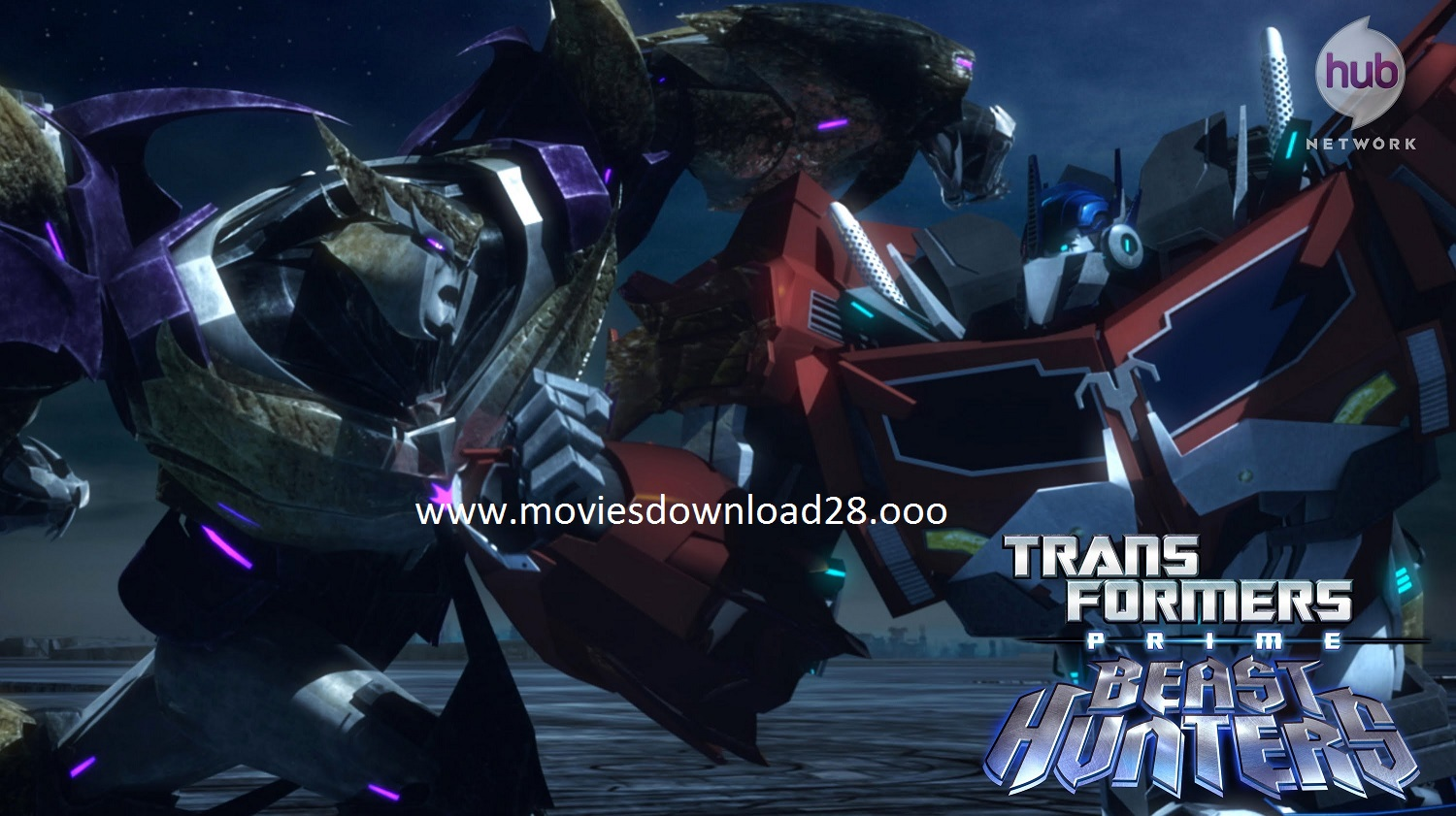 transformers 3 full movie download in hindi hd