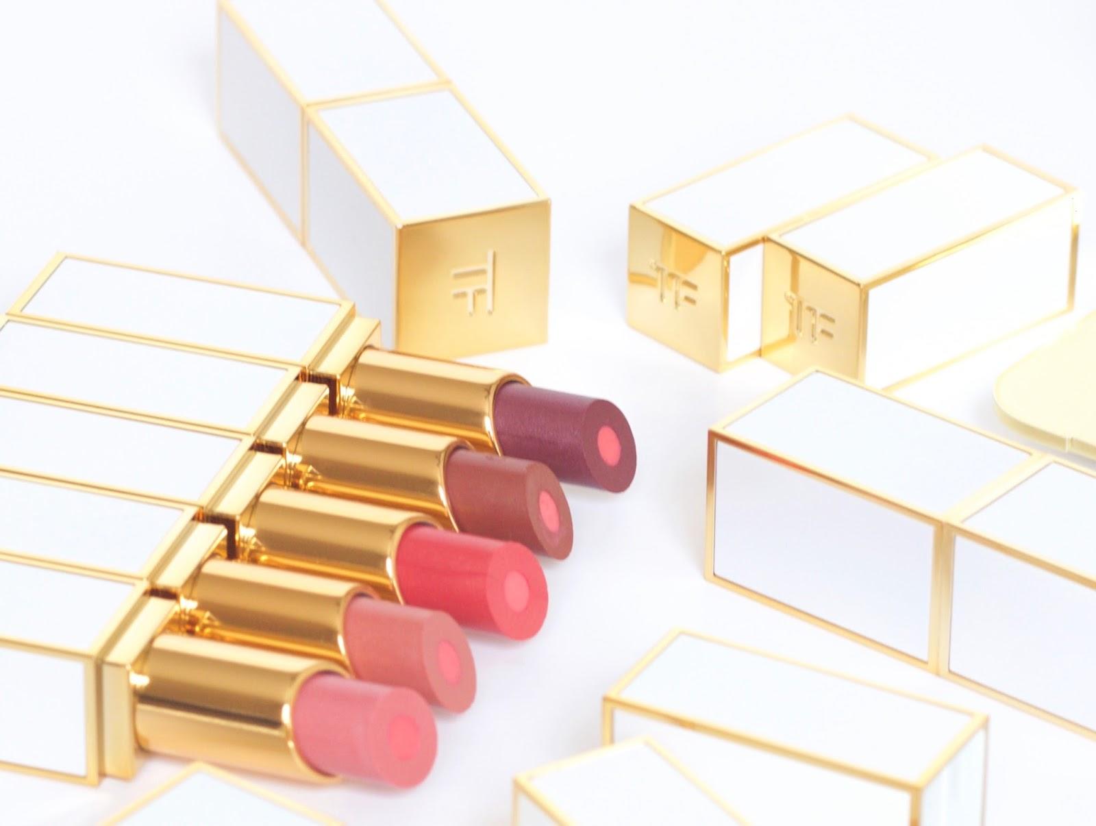 tom ford moisturecore lipstick