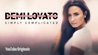 Demi Lovato: Simply Complicated - Full Documentary