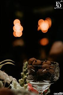casamento mini wedding com cerimônia civil casamento civil e recepção no restaurante le bistrot gourmet em porto alegre com decoração elegante sofisticada clássica e romântica em preto prata branco rosa por fernanda dutra eventos cerimonialista porto alegre wedding planner portugal casamento para brasileiros em portugal