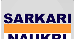 Sarkari%2BNaukri Online Form Job Sarkari on