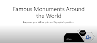 MonumentsWorld