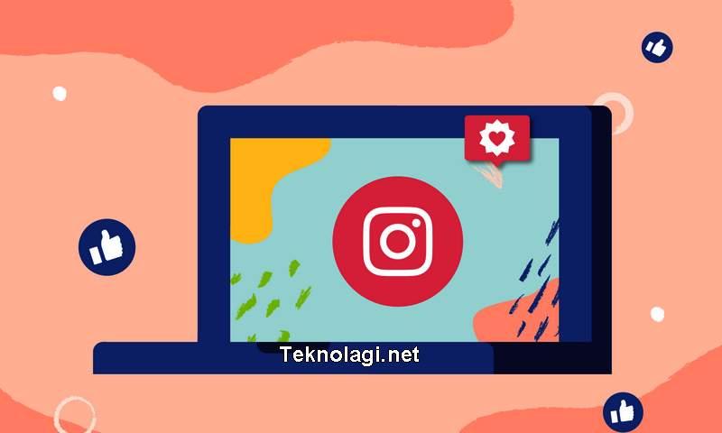 Cara Upload Foto Instagram Lewat Laptop atau PC (animoto.com)