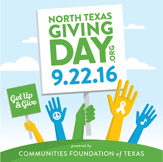http://northtexasgivingday.org/npo/metro-dallas-homeless-alliance