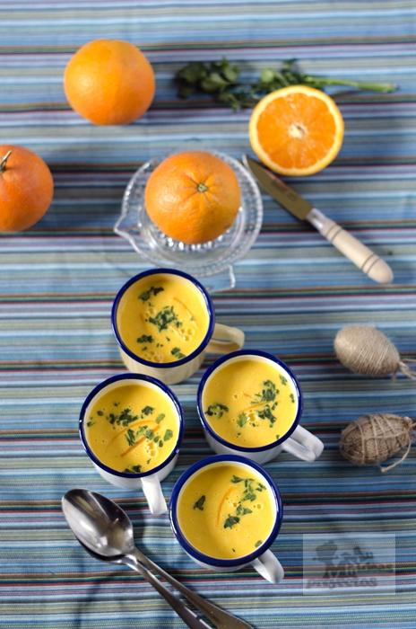 sopa-fria-zanahoria-naranja2