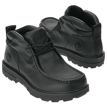 Boot Shoes Online Penipu