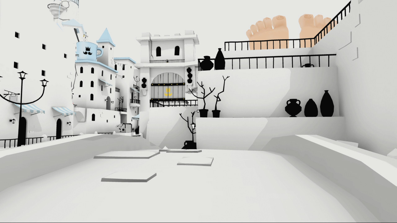the-unfinished-swan-pc-screenshot-02