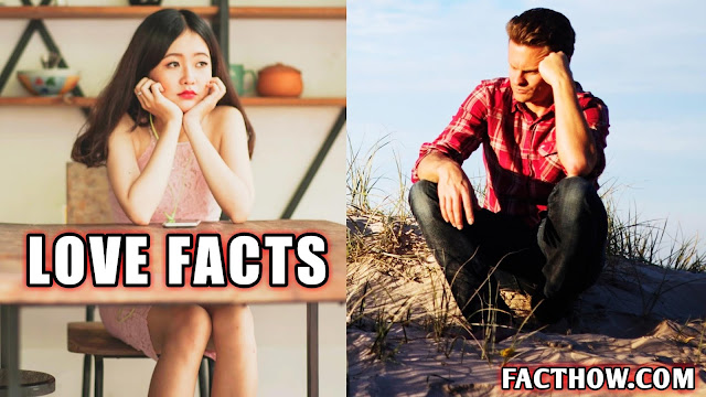 50-Facts-about-love-hindi-pyaar-love-50-rochak-tathya-hindi-facthow-fact-how-pyaar-se-jude-rochak-majedaar-tathya-baate-jankari-hindi-what-is-love-pyaar-kya-hota-hai-love-story-movie-free-download-hindi-love-movies-facts-love-facts-love-movies-downlo