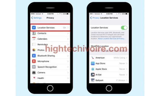 iphone-ios-12-comment-activer-services-localisation-iphone