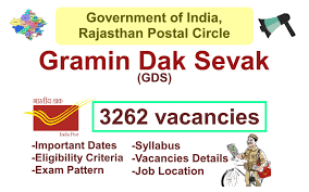 rajasthan post office admit card, rajasthan post office application form, rajasthan post office mail guard vacancy, rajasthan post office merit list, rajasthan post office recruitment, rajasthan post office results, rajasthan post office syllabus pdf, rajasthan post office vacancy, rajasthan postmen recruitment notification,