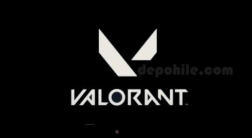 Valorant PC Oyunu Bunnyhop Makro Hilesi İndir 2020