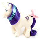 My Little Pony Glory Year Two Unicorn Ponies I G1 Pony