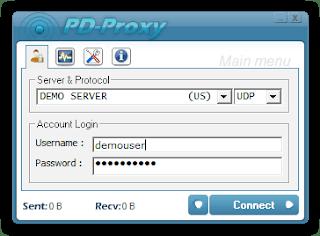 Cara Menyembunyikan Alamat IP di PC