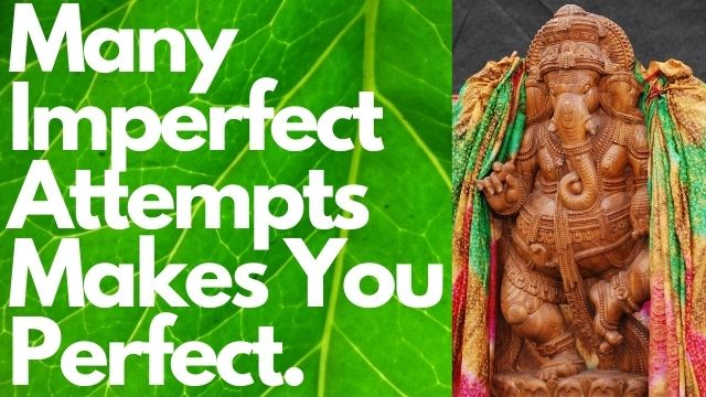 Positive-Thoughts-Ganesha-Status