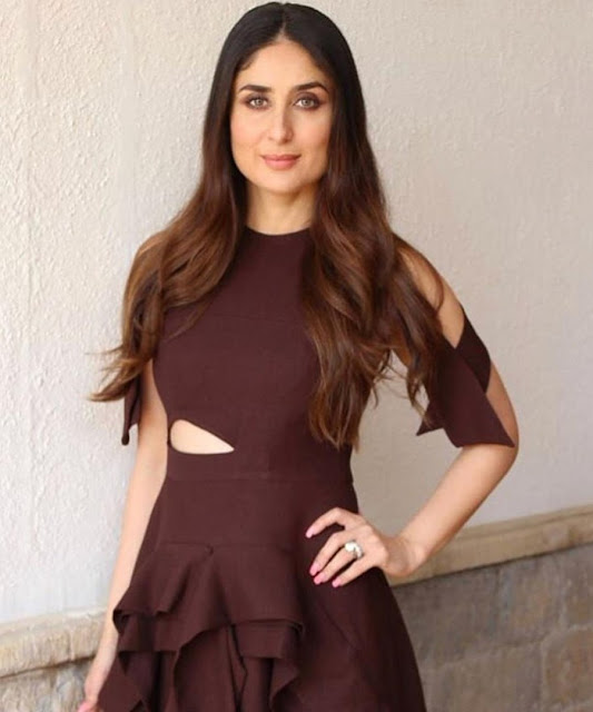 veere-di-wedding-will-change-directors-thinking-kareena-kapoor-khan