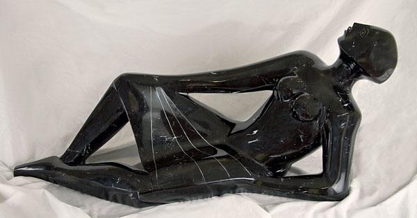 Black Bird Press News Review The Art Of Elizabeth Catlett Mora