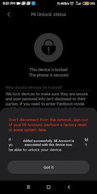 unlock bootloader,how to unlock bootloader,unlock bootloader xiaomi,xiaomi bootloader unlock,bootloader unlock,unlock bootloader of any xiaomi phone,bootloader,xiaomi,unlock bootloader all xiaomi,bootloader unlock any xiaomi phone,unlock bootloader xiaomi phone,how to unlock bootloader without pc,xiaomi unlock bootloader guide,unlock xiaomi,xiaomi bootloader unlock tutorial,unlock bootloader of any xiaomi devices,unlock bootloader xiaomi without waiting,xiaomi bootloader,flagbd.com,flagbd,flag,