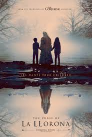 Watch the curse of la llorona 2019 Online Free | movies-best
