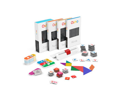 https://www.donorschoose.org/project/osmo-in-kindergarten-hands-on-learning/2312260/?rf=email-system-2016-12-proposal_approve-teacher_2355980&challengeid=402694&utm_source=dc&utm_medium=email&utm_campaign=proposal_approve&utm_swu=4258