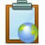 top best web development android phone ke liye software